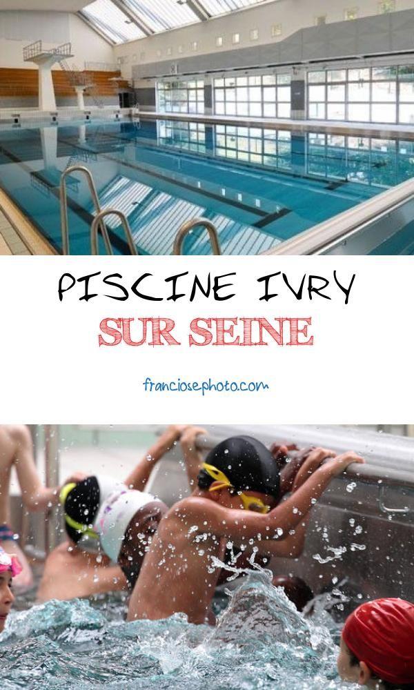Piscineivrysurseine En 2020 Piscine Piscine Conteneur Piscine Rennes