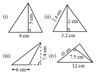 The 25+ best Isosceles triangle area ideas on Pinterest Sleeping - triangular graph paper
