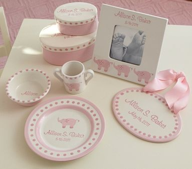 17 Best Images About Baby Ideas On Pinterest Ceramics