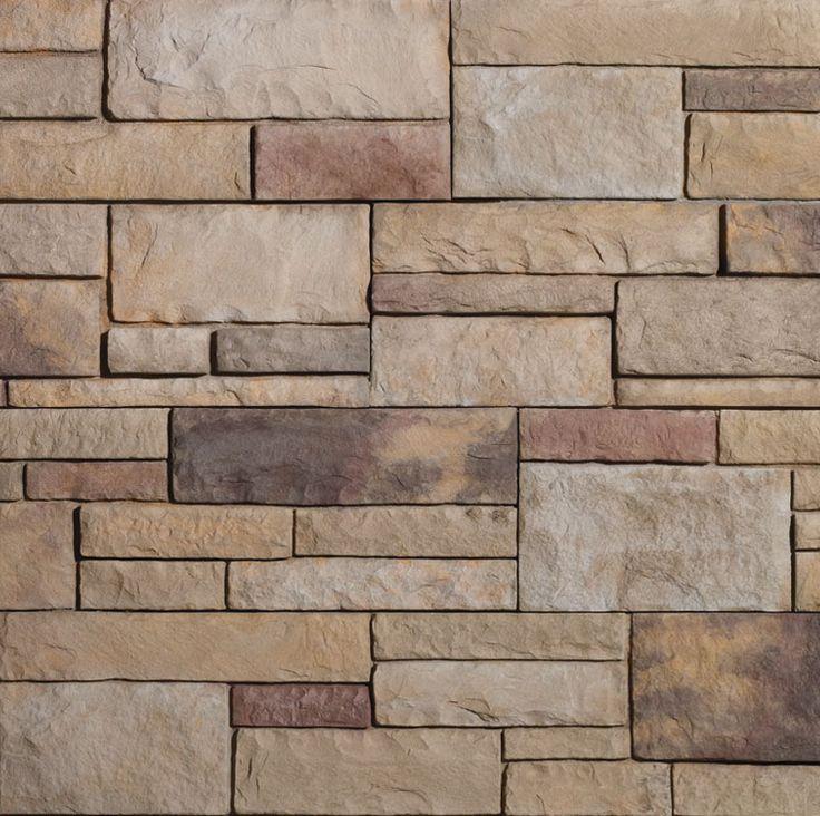 Versetta Stone Tight Cut Plum Creek For The Home