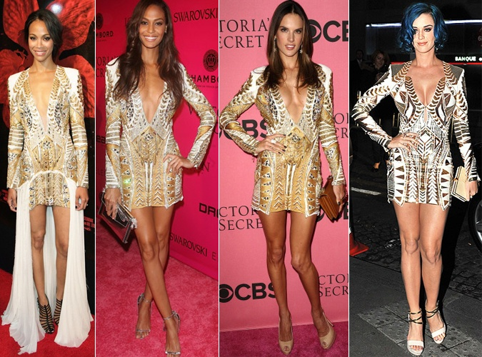 I want this dress!Perfect Minis, Minis Dog Qu, Balmain Dresses, Dresses 2012