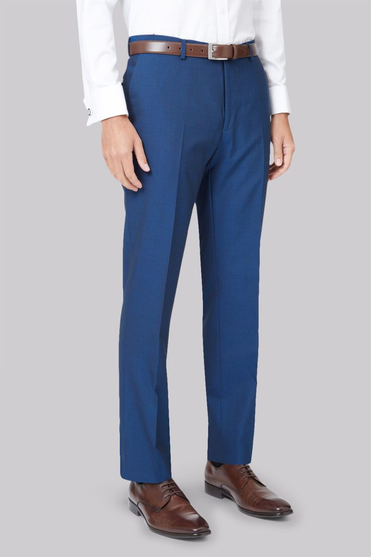 Ted Baker Tailored Fit Teal Mohair Look Trousers Teds iconic Endurance collection combines quality fabrics and hidden detailing, with timeless traditions and modern designs. These Ted Baker Endurance teal trousers are half lined to the knee and come http://www.MightGet.com/january-2017-12/ted-baker-tailored-fit-teal-mohair-look-trousers.asp