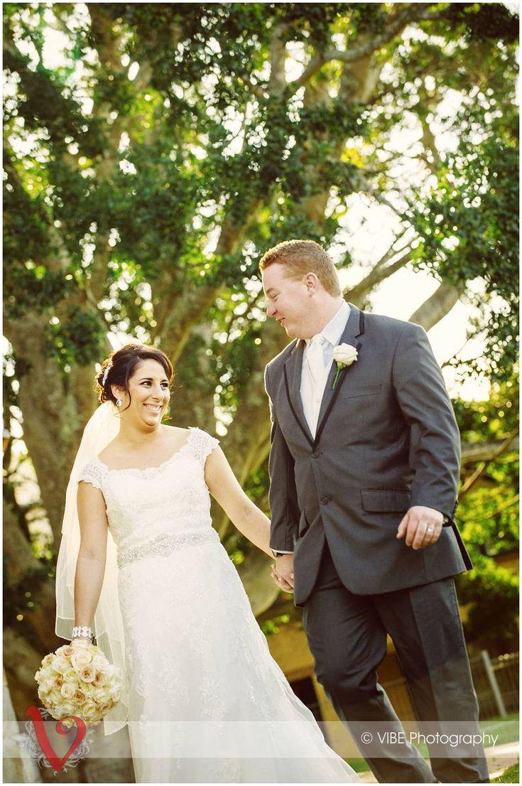 Central Coast Wedding Photographer - VIBE Photography (10)