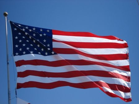 14 best amerika images on pinterest american flag flags and page az