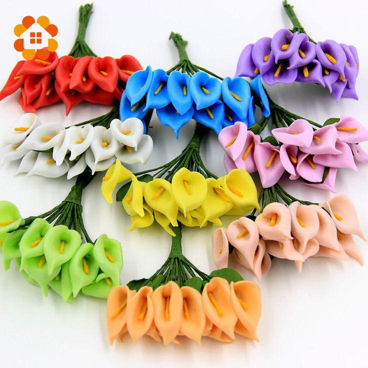 Les 25 Meilleures Id Es Concernant Bouquets De Fleurs Faux Sur Pinterest Fausses Fleurs De