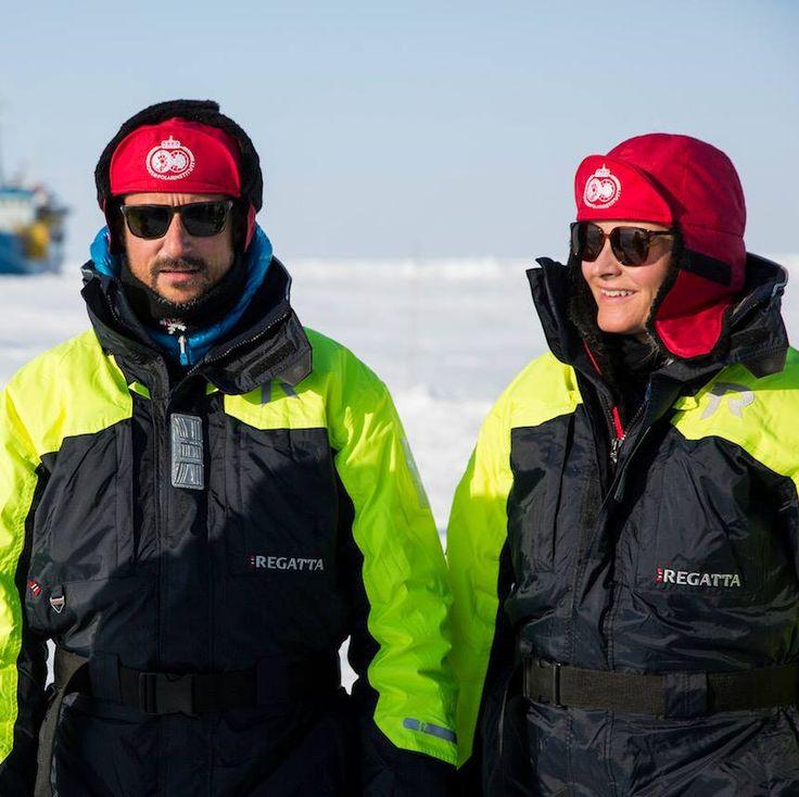 hamline elite meet videos de frozen