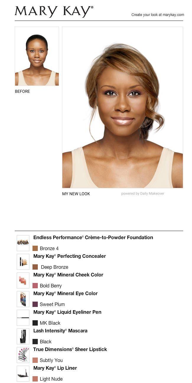 Astounding 1000 Ideas About Virtual Makeover On Pinterest Hair Styling Short Hairstyles Gunalazisus
