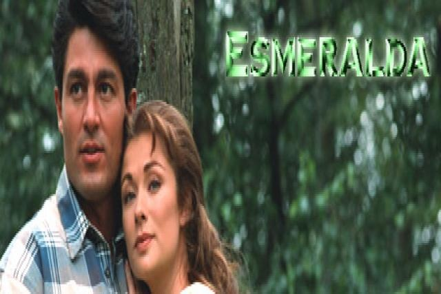 Image detail for -Esmeralda Telenovela Mexicana submited images | Pic 2 Fly