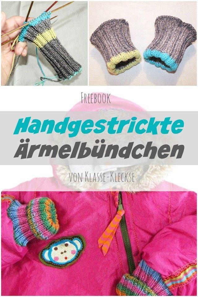14 best Knitting / Stricken---i like images on Pinterest