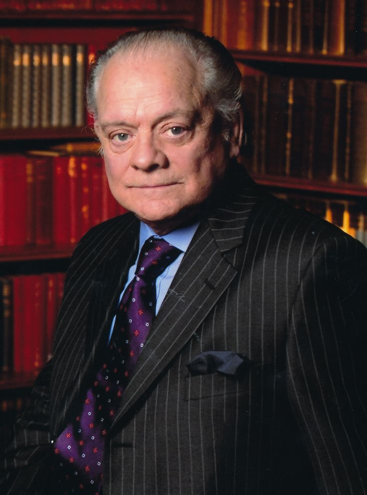 """The definitive history of the show"" – Sir David Jason on Only Fools and Horses – The Official Inside Story"