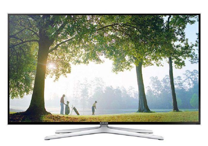 Harga Smart TV Samsung UA-60H6300 Full HD 55″