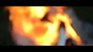 houens odde temabuilding - YouTube