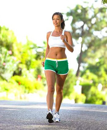 Lose weight by walking   #walking #fitness http://bestbodybootcamp.com/