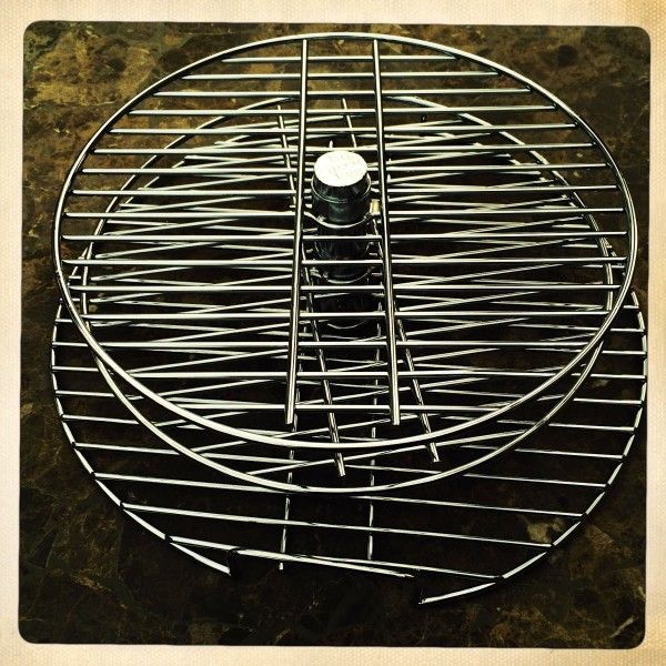 7 Big Green Egg Accessories You Need To Own