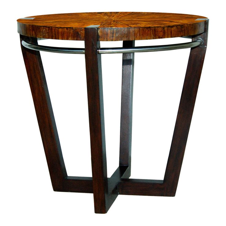 Amazing Eangee Porto End Table (Philippines) By Eangee. Metal AccentsHome AccentsBedroom  Sitting AreasRound ...