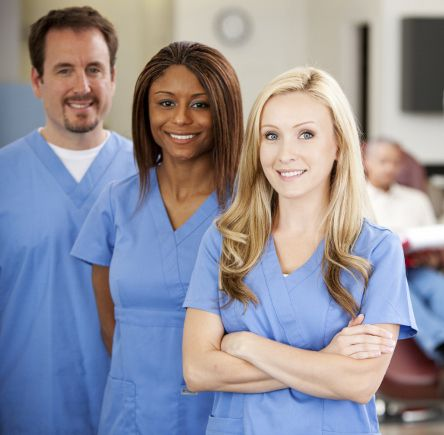 Best Nursing Degrees Images On   Nursing Career