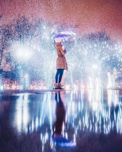 magic-time-in-moscow-58493c93b0cff__700