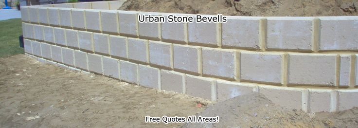 Statewide Stone has over 10 years experience in Retaining wall Perth, retaining walls perth, Limestone walls Perth and providing cost effective retaining solutions for customers with sand/soil erosion problems or specific landscaping requirements.   http://www.statewidestone.com.au