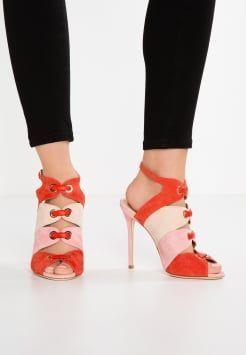 Sandalen online | Exclusieve merken | Zalando