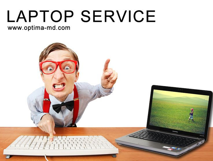 sprzedaż kserokopiarek Częstochowa - optima-md.com #printer #service #office #ink #technologies #optima