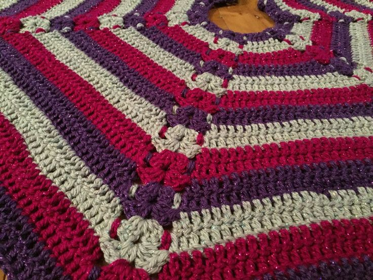 Images about holidays on pinterest crochet