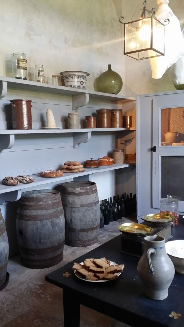 Piwnica to pomieszczenie gdzie przechowujemy żywność: przetwory, warzywa i owoce. Często jednak piwnice w naszych domach są bardzo duże i nawet gdy część