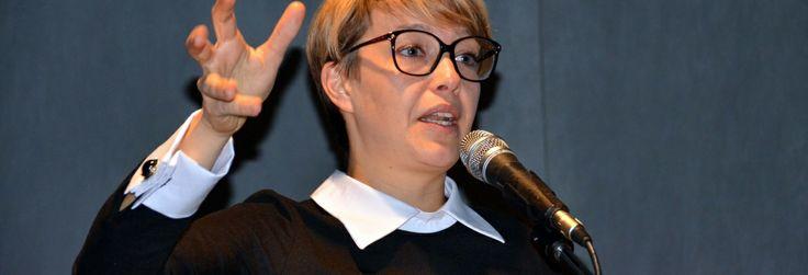 Il mio BTO 2013 a Firenze Costanza Giovannini | Sms Comunicazione