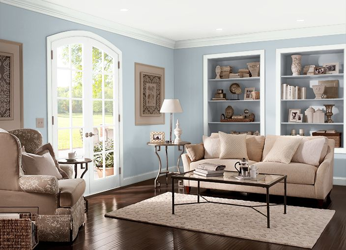 This is the project i created on i used these - Home design app used on love it or list it ...