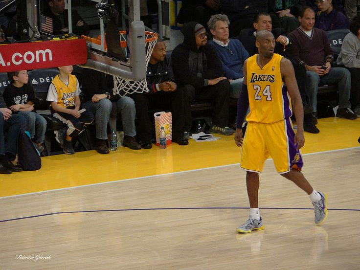 Fall From Grace: It's Difficult To Watch Kobe Bryant Struggle - http://www.morningnewsusa.com/fall-from-grace-its-difficult-to-watch-kobe-bryant-struggle-2342255.html