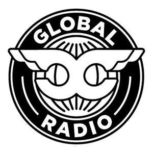 Carl Cox - Global 700 [The Final Chapter] on DI.FM - 19-Aug-2016