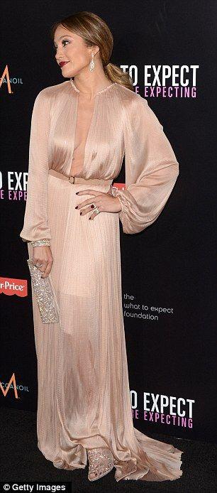 Grecian Style Maria Lucia Hohan Dress x.