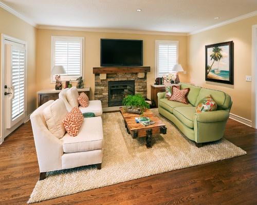 Interior Design 101 62 best interior design 101 images on pinterest | interior design