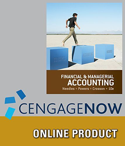 multinational financial management 10th edition pdf