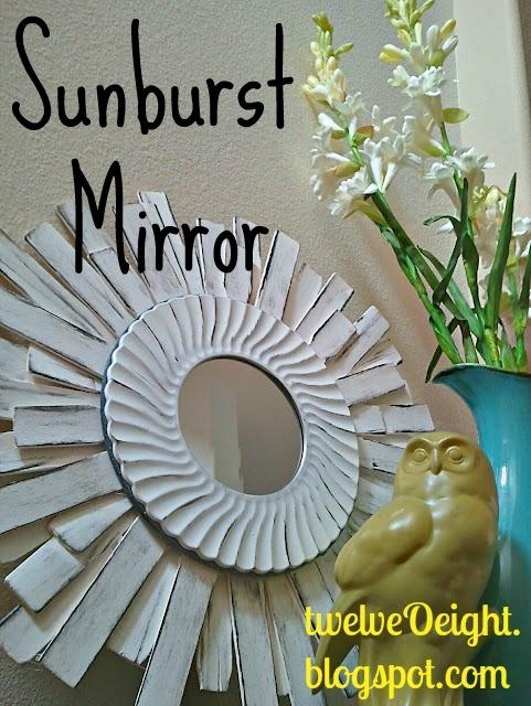 Cheap Wall Mirrors best 25+ cheap wall mirrors ideas on pinterest | rustic wall
