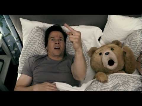 Thunder Buddies for life, right @Michelle Quintanilla?!