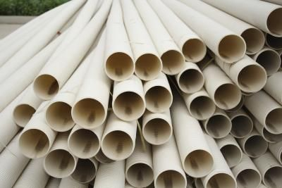What Is the Difference Between Schedule 40 & Schedule 80 Pipe?