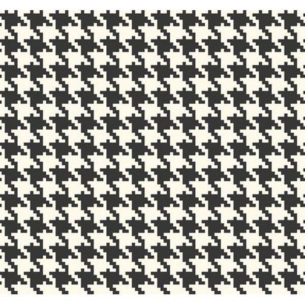 Mejores 12 im genes de papel tapiz carl robinson art en for Papel pintado ka internacional