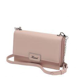 7f45c9512ed4 J 706 púder Karen rostbőr női alkalmi táska | My Style Pinboard in ...