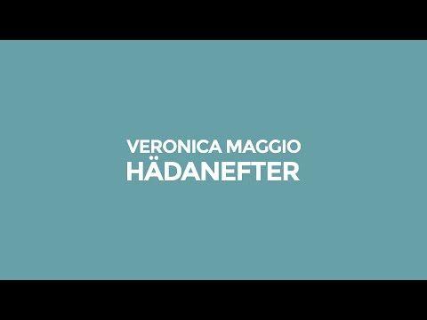 Veronica Maggio - Hädanefter (animerad) - YouTube