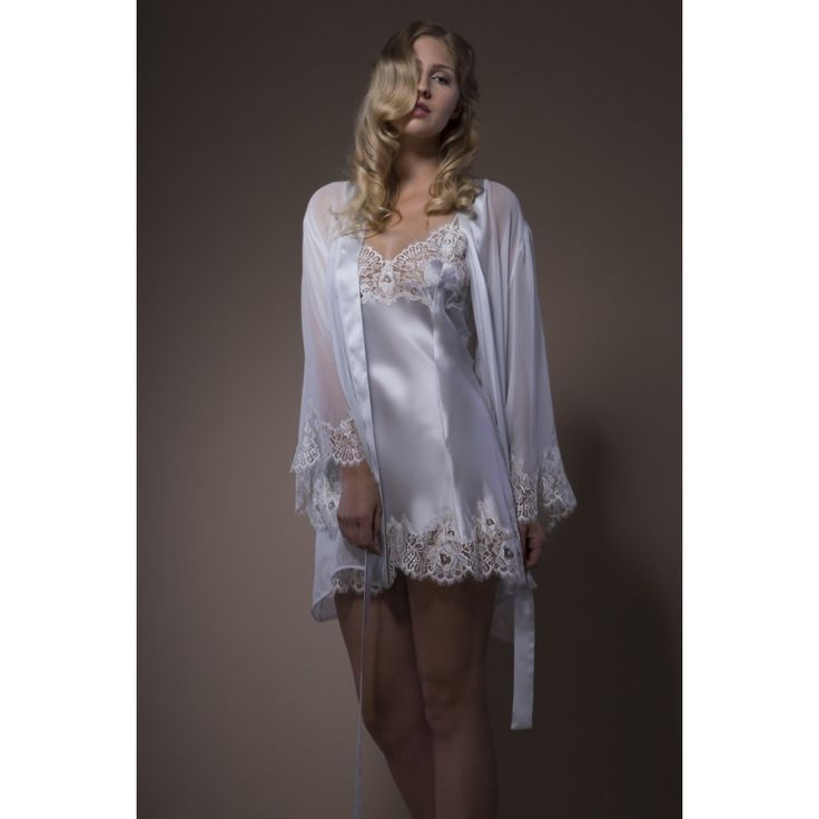 foto de 2265 best Lacy slips images on Pinterest Lingerie White lingerie and Ads
