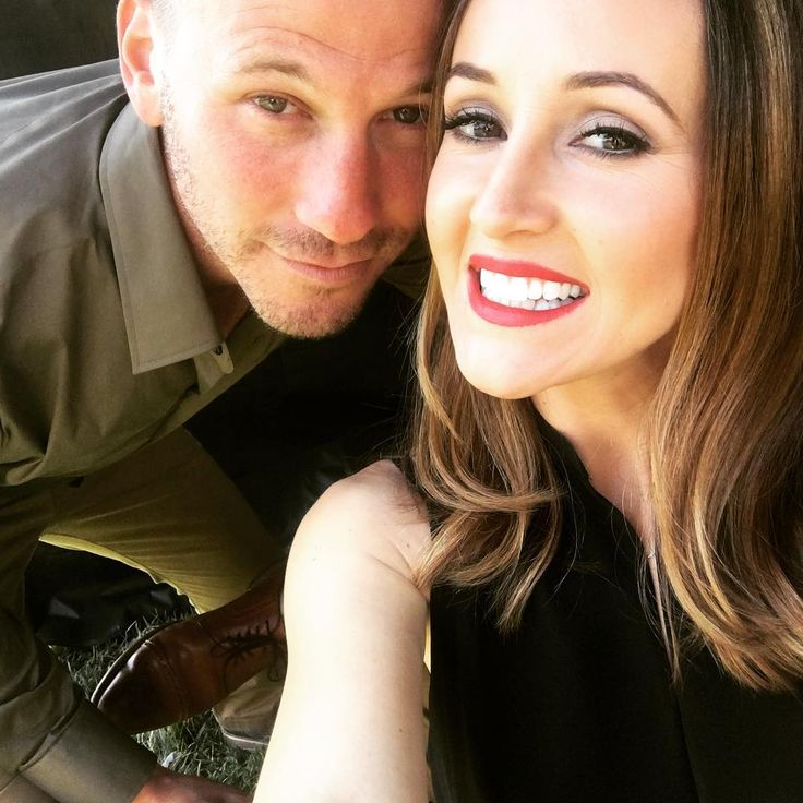 'Marriage Boot Camp: Reality Stars' Season 7 cast announced -- will include 'The Bachelorette's Ashley Hebert and JP Rosenbaum Marriage Boot Camp: Reality Stars will be returning for Season 7 in January with two surprising faces from The Bachelorette. #TheBachelor #TheBachelorette #BootCamp #MarriageBootCamp #MobWives #CatherineGiudici #AshleyHebert #SeanLowe #MichelleMoney #JadeRoper @MarriageBootCamp
