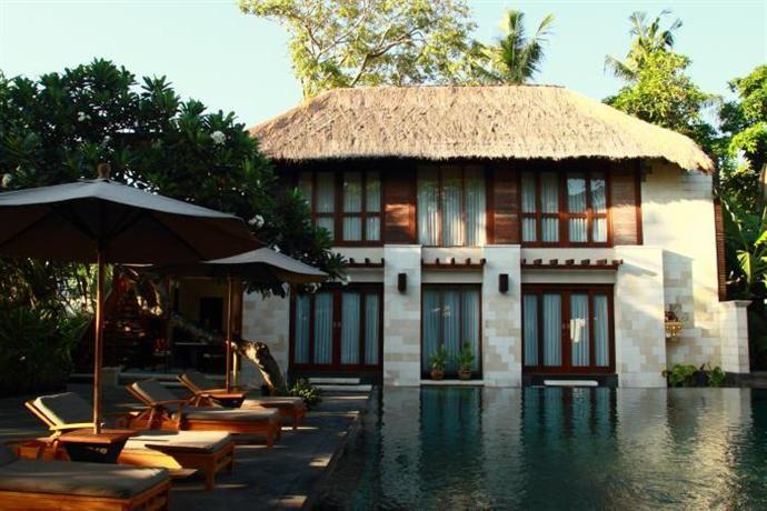 OopsnewsHotels - The Sandi Phala