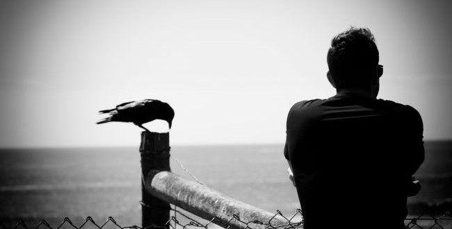 Despre nevoia bărbatului de a fi singur