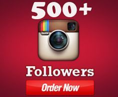 Our smallest package is 500 Followers for only £2.99 - This is the perfect package for people who want to be sure that our services work before they place a larger order, or for people who have just got an account and want a bit of a following behind them! http://speedylikes.com/