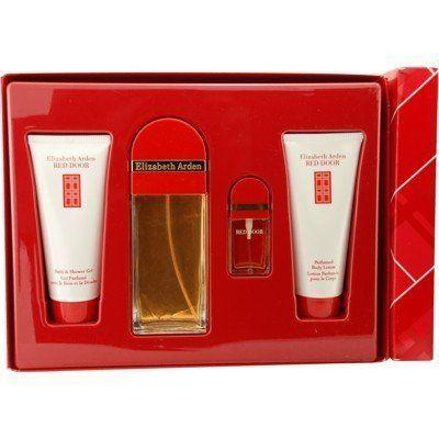 2614 best Women Perfume images on Pinterest | Dr. oz, Fragrances ...