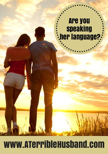 In The 5 Love Languages Men's Edition: The Secret to Love That Lasts, Dr. Gary Chapman discusses the process of falling in love… you know the initial phase of your relationship defined by that feeling of euphoria that gets you through watching Hairspray live on Broadway without faking a medical condition and during which you […]