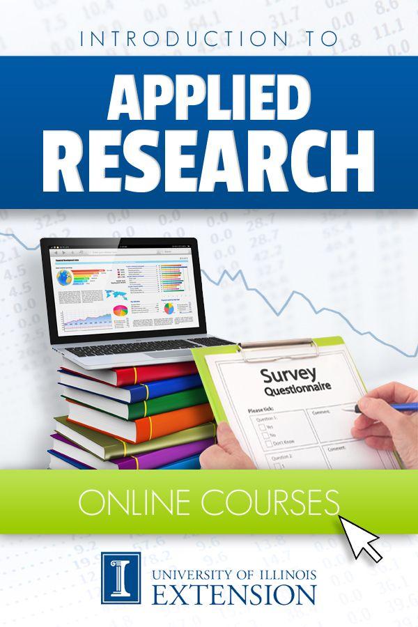 12 best Online Courses Professional Development Modules images on - development director job description