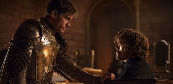 Game of Thrones bloopers, Raindrop Cake, Ronaldo, #TeamIronManVsTeamCap and more