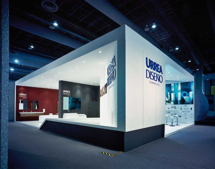 Expo Stands Spaceship : Images about exhibition stand on pinterest