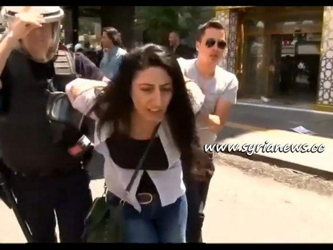 #Erdogan Thugs Arrest 61 Teachers in #Ankara:   http://www.syrianews.cc/erdogan-thugs-arrest-61-teachers-ankara/ #Turkey #alQaeda #FSA #MuslimBrotherhood #Qatar #Putin #Iran #Syria